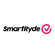 SmartRyde logo
