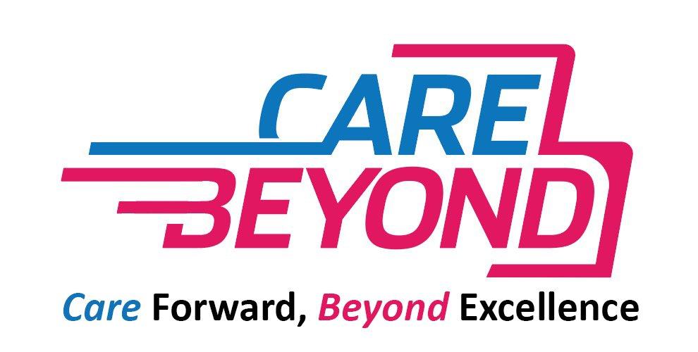 carebeyond-logo
