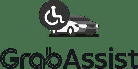 grabassist-logo