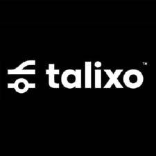 talixo-logo