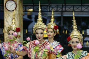 thailand-land-of-smiles