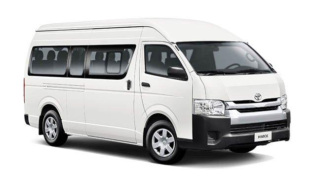 toyota-hiace-13-seater